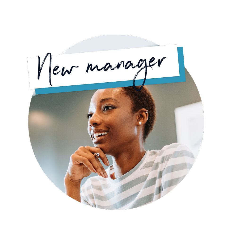 New-manager-1